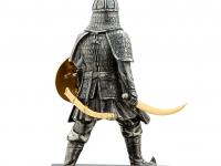W02 воин золотой орды_white_back.jpg