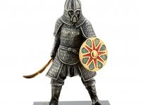 W02 воин золотой орды_white_front.jpg
