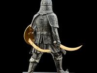 W02 воин золотой орды_black_back.jpg