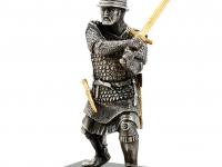 W04 воин с мечом_white_front.jpg